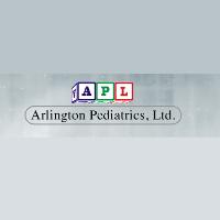 Arlington Pediatrics Ltd.