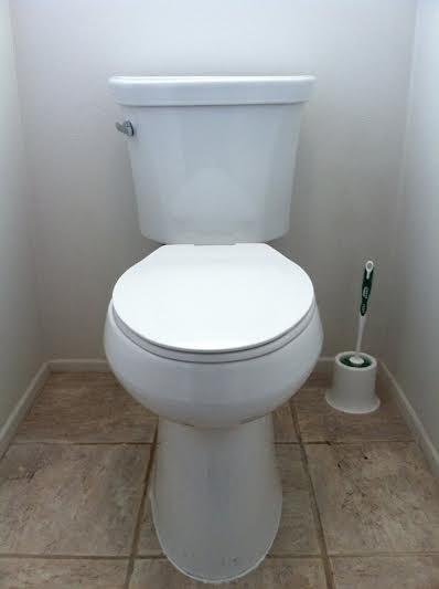 Sweetser Plumbing, Heating & Air - ad image