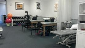 Select Physical Therapy - Moncks Corner image 1