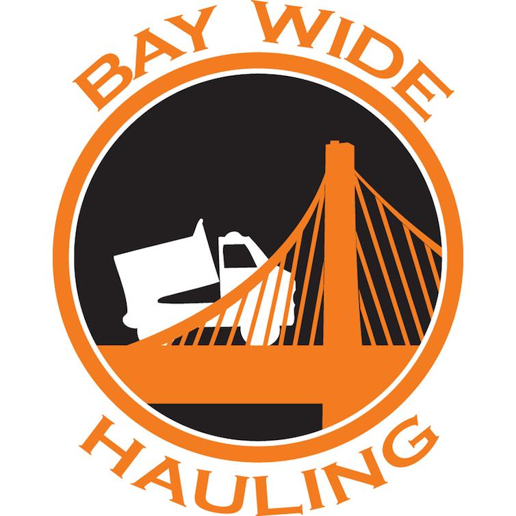 Bay Wide Hauling, Inc. image 10