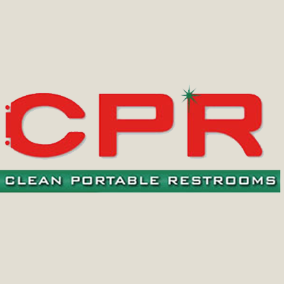 Clean Portable Restrooms image 0