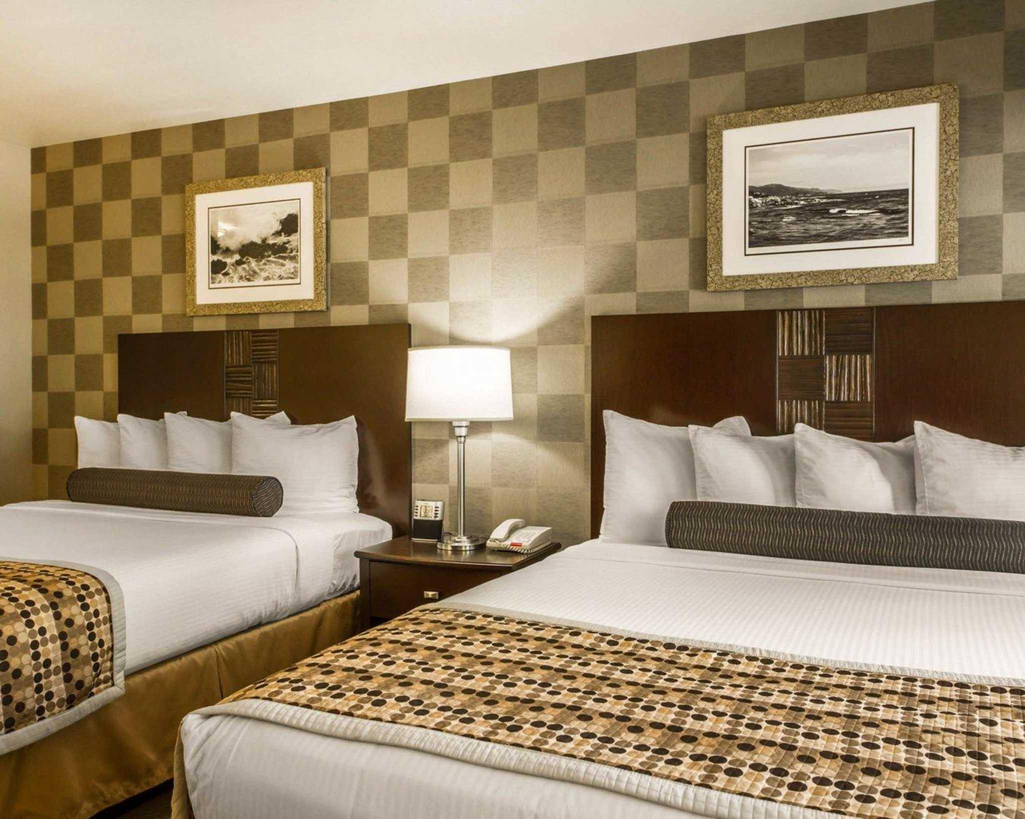 Hotel Med Park, an Ascend Hotel Collection Member image 13