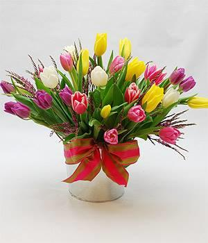 Norfolk Florist image 0