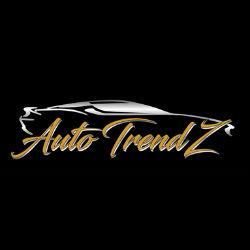 Auto TrendZ