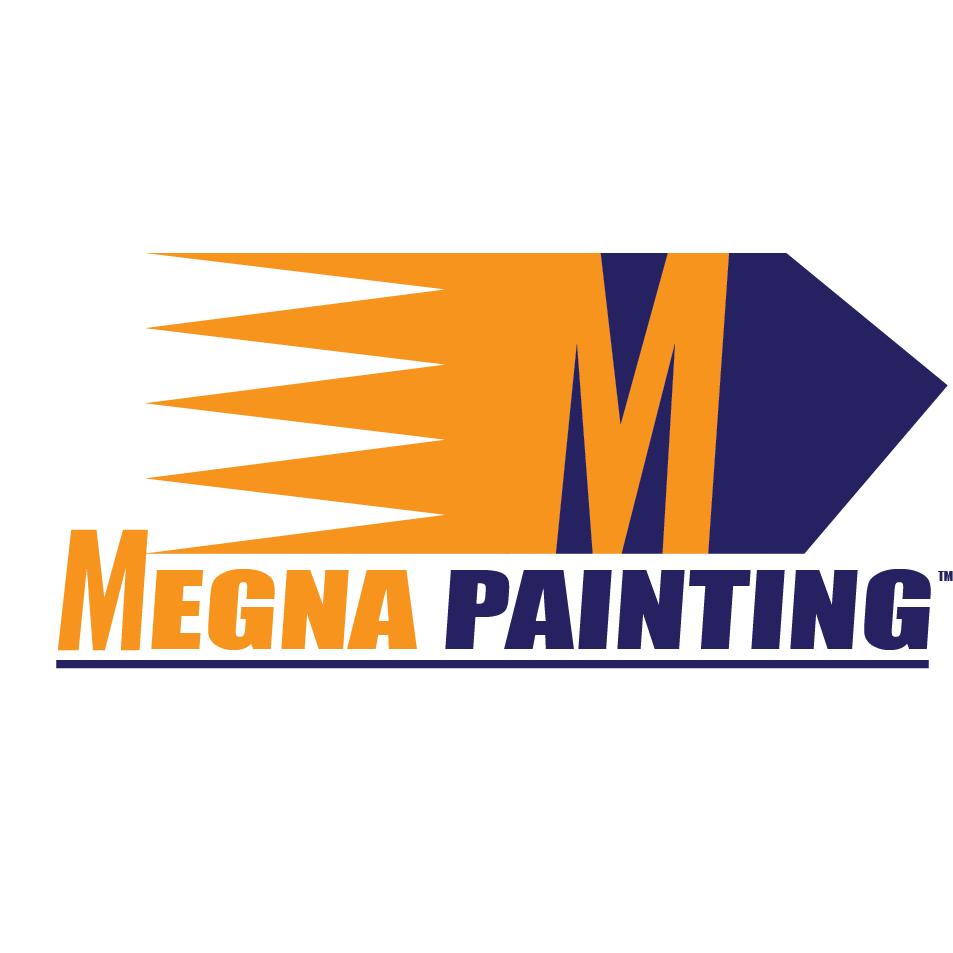 Megna Painting image 0