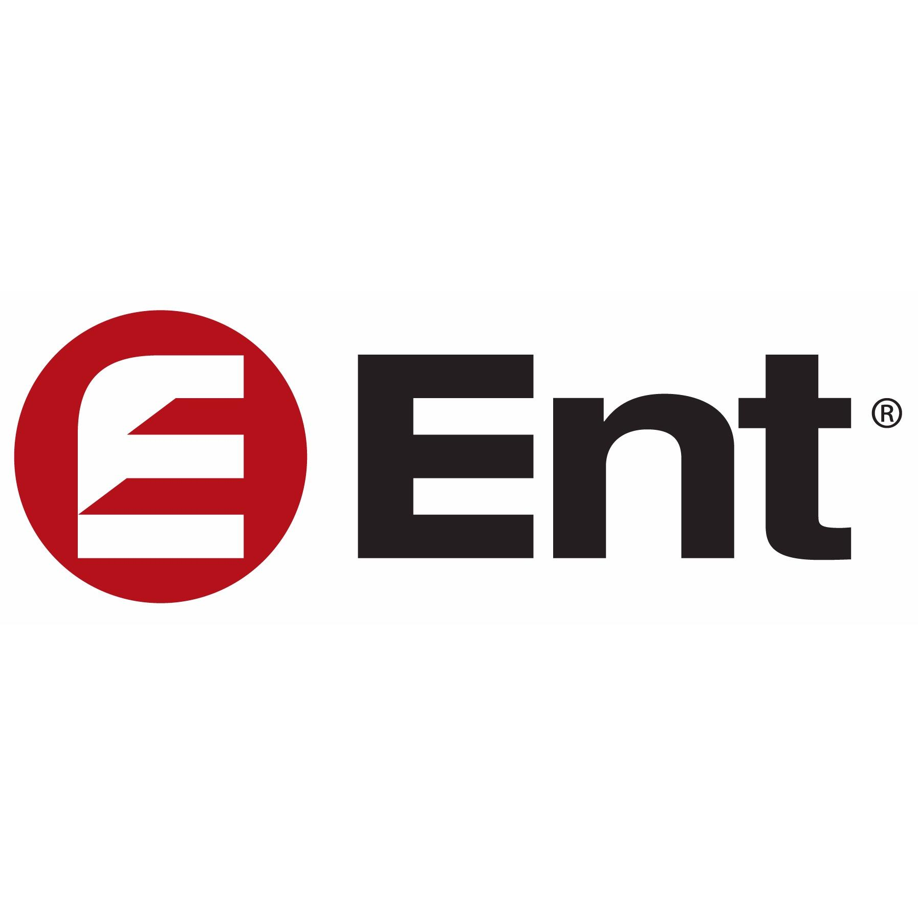 Ent Credit Union: Flintridge Service Center