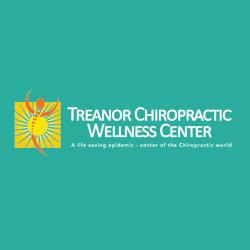 Treanor Chiropractor Wellness Center
