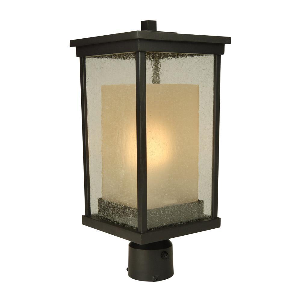Outdoor lighting co whitman interior lighting design for Interior and exterior lighting design