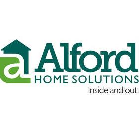 Alford Home Solutions - St Albans, WV - Pest & Animal Control