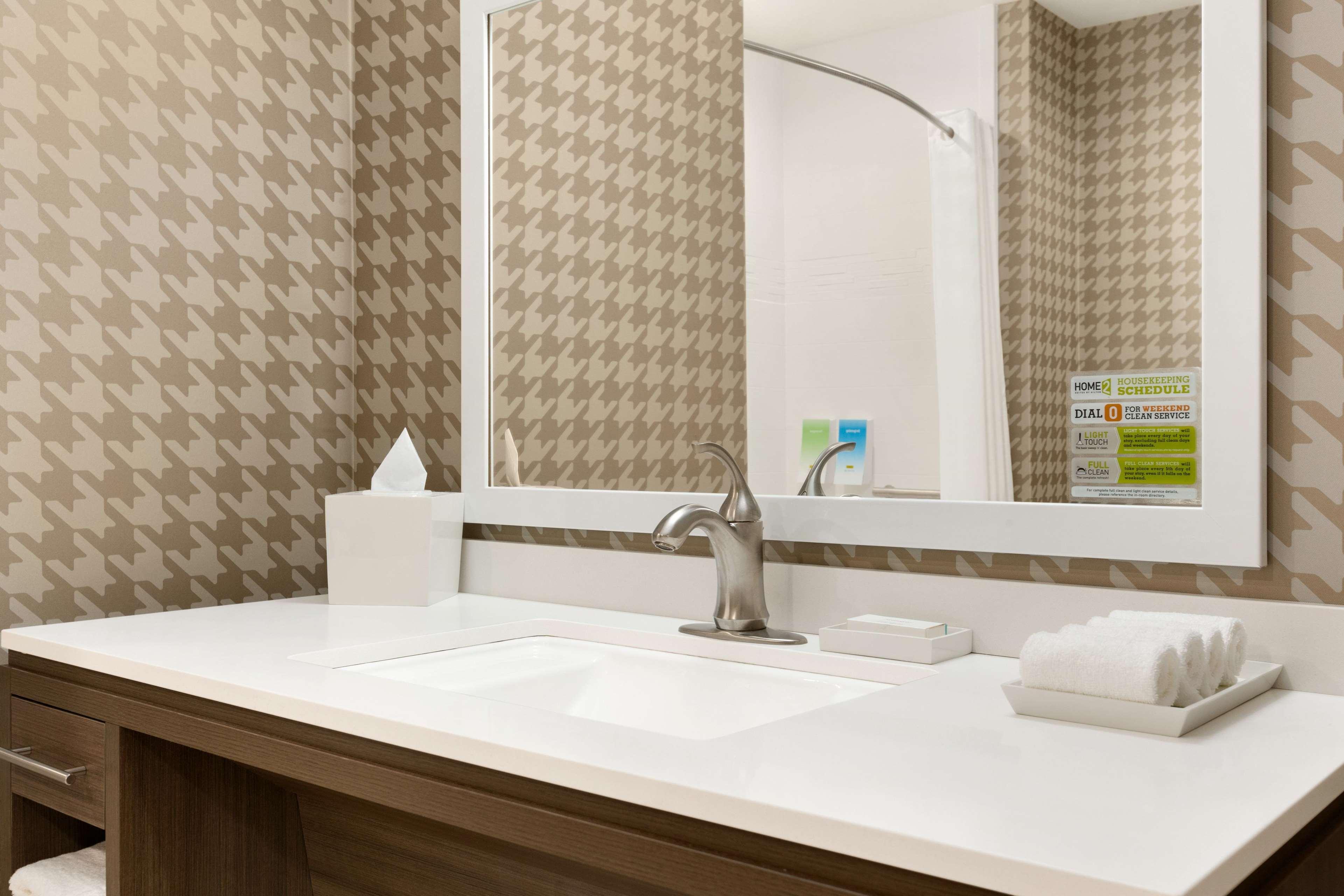 Home2 Suites by Hilton Florence Cincinnati Airport South image 24