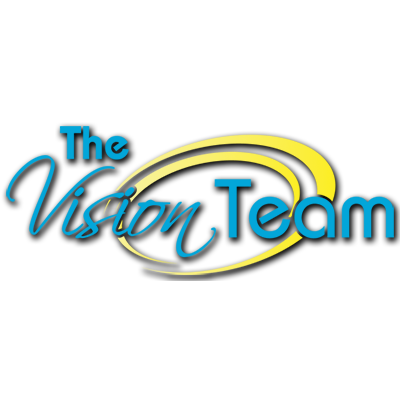 The Vision Team Real Estate