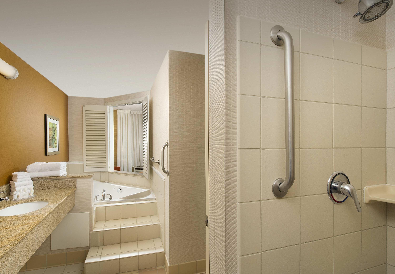 Fairfield Inn & Suites by Marriott Germantown Gaithersburg image 2