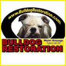 Bulldog Restoration image 1