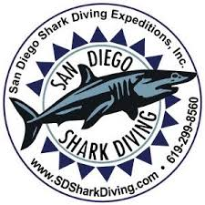 San Diego Shark Diving Expeditions, Inc image 5