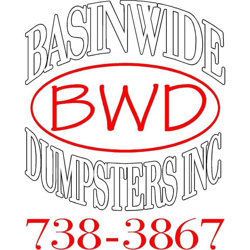 Basinwide Dumpsters image 0