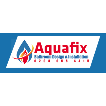 Aquafix Bathroom Design South London Bathroom Planners And Furnishers In South Norwood Se25