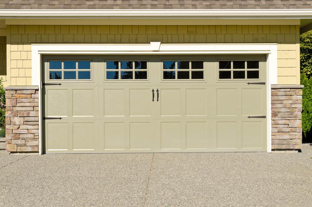 Garage Door Repair Scranton PA image 1