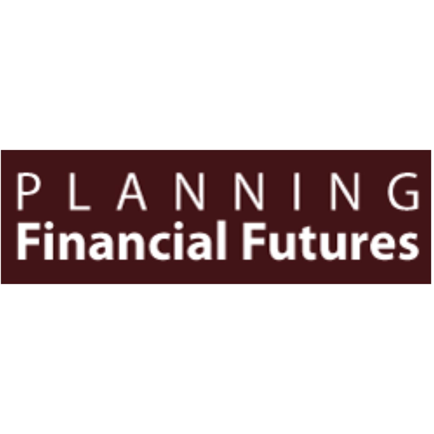 Jeffrey C. Lewis - Planning Financial Futures, Inc