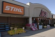 Colonial Ace Hardware image 0