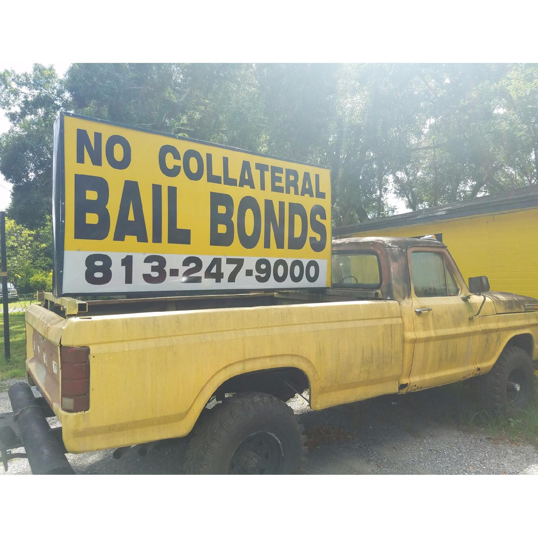No Collateral Bail Bonds Corp. image 5