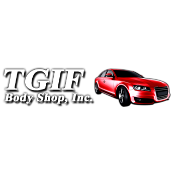 TGIF Body Shop Inc