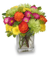 Longleaf Flowers, Plants & Gifts image 2