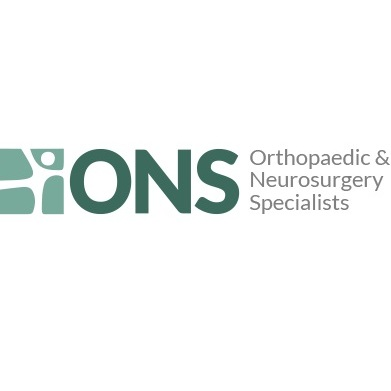 ONS - Orthopaedic & Neurosurgery Specialists image 1