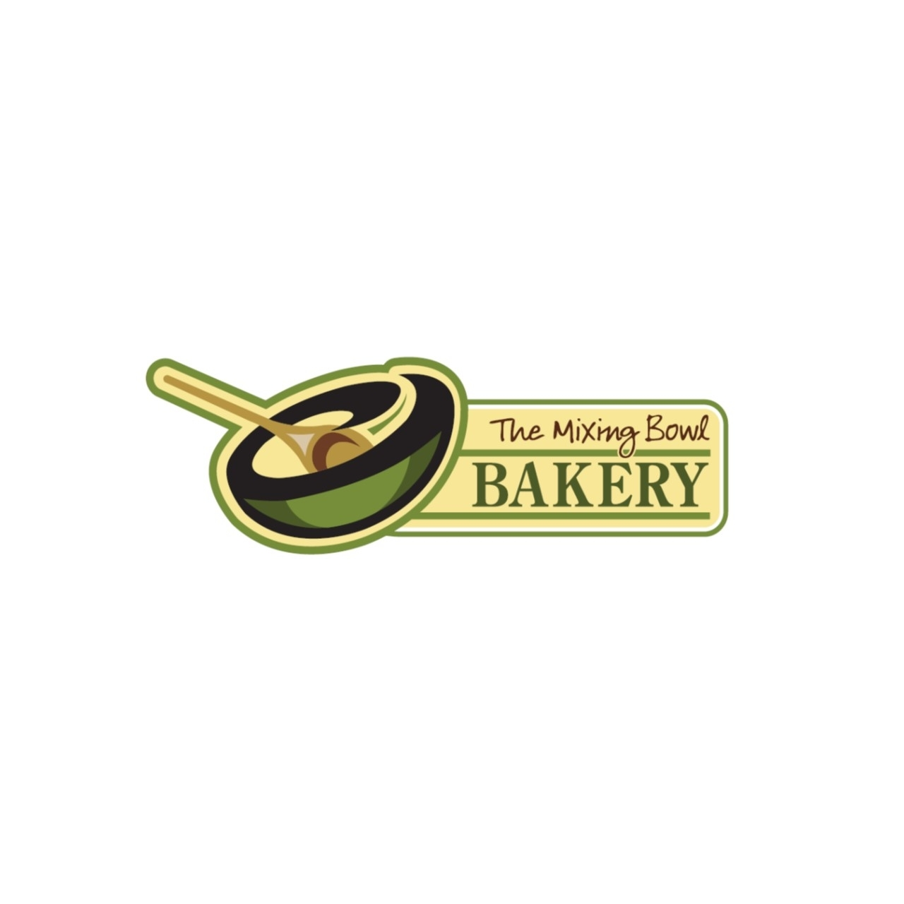 The Mixing Bowl Bakery