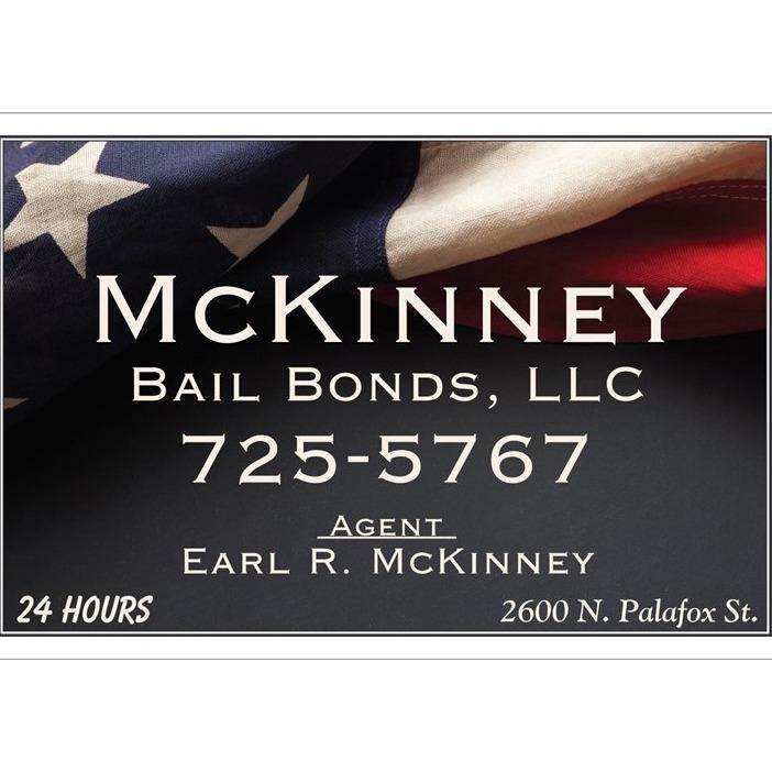 McKinney Bail Bonds, LLC