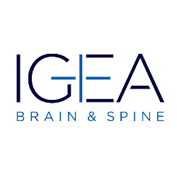 IGEA Brain & Spine image 2