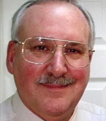 Mark Scheuer: Allstate Insurance image 0