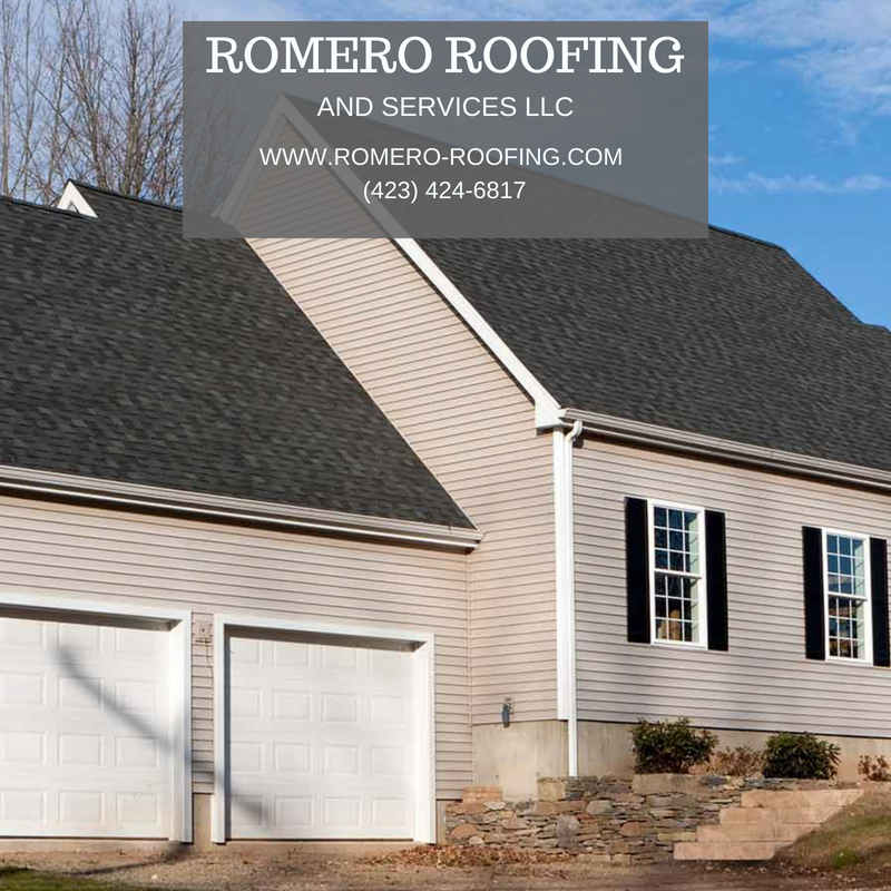 Romero Roofing and Services, LLC image 10