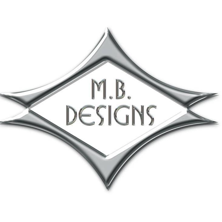 M.B. Designs