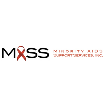 Minority Aids Support Services