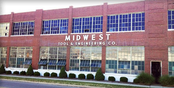 Midwest Tool & Engineering Company image 6