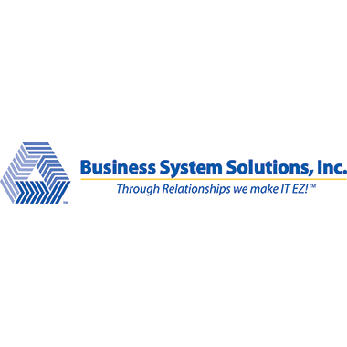 BSSI (Business System Solutions, Inc.) image 5