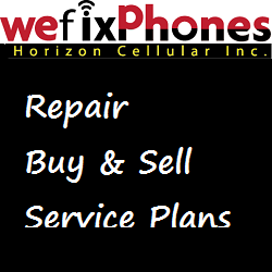 We Fix Phones - Forest Hills, NY 11375 - (917)819-2447 | ShowMeLocal.com