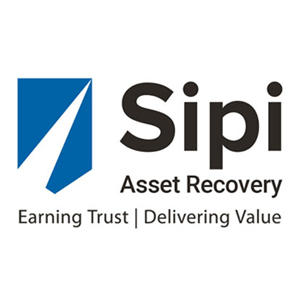 Sipi Asset Recovery