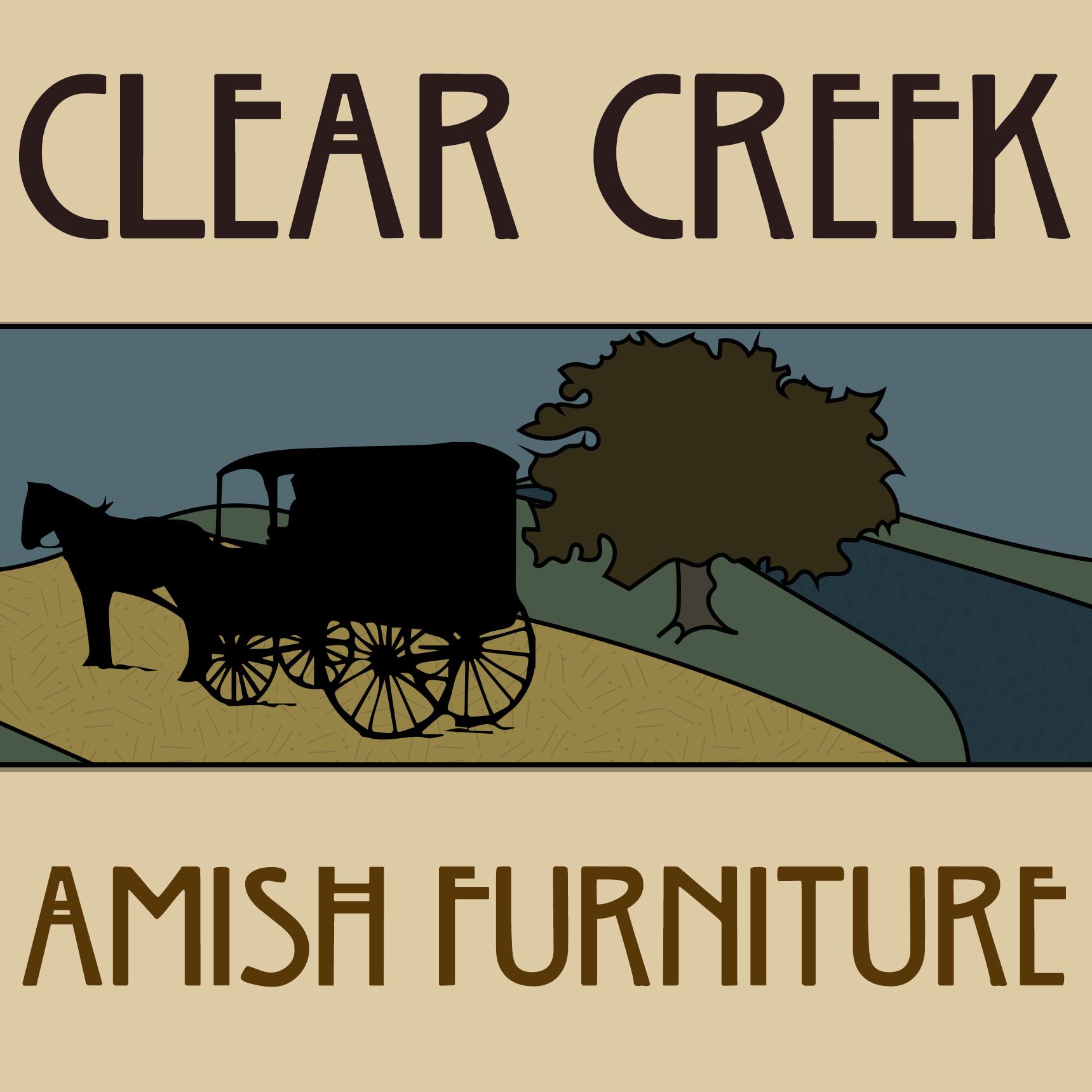 Clear Creek Furniture