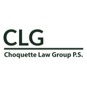 Choquette Immigration Law Group