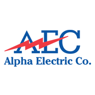 Alpha Electric Co