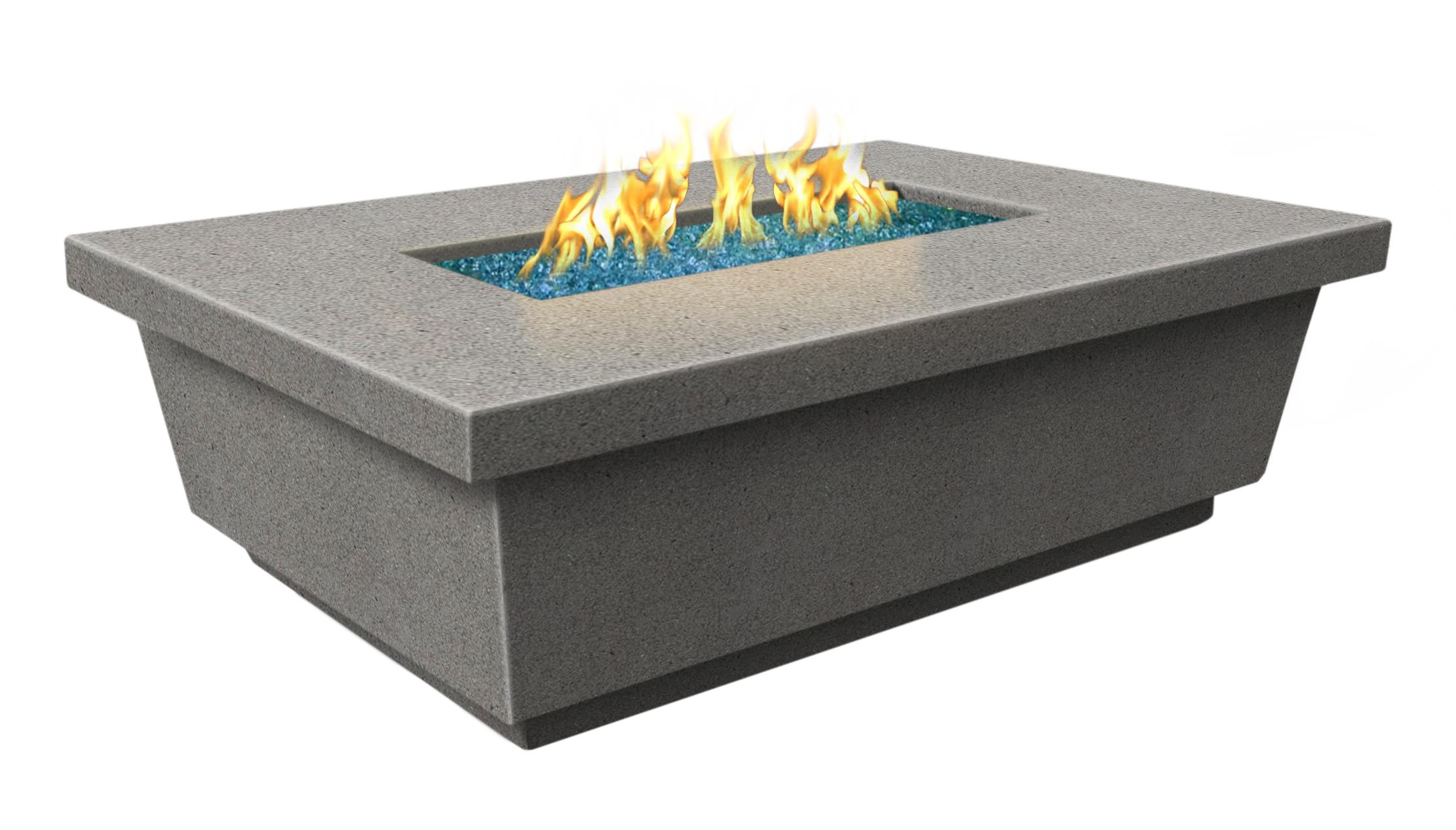 Visit us at: http://burbankfireplace.com/44/1109/product.html