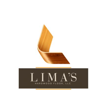 Lima's Hardwood Flooring LLC - Olathe, KS 66061 - (913)912-2471 | ShowMeLocal.com