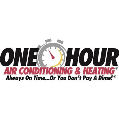 One Hour Air Conditioning & Heating