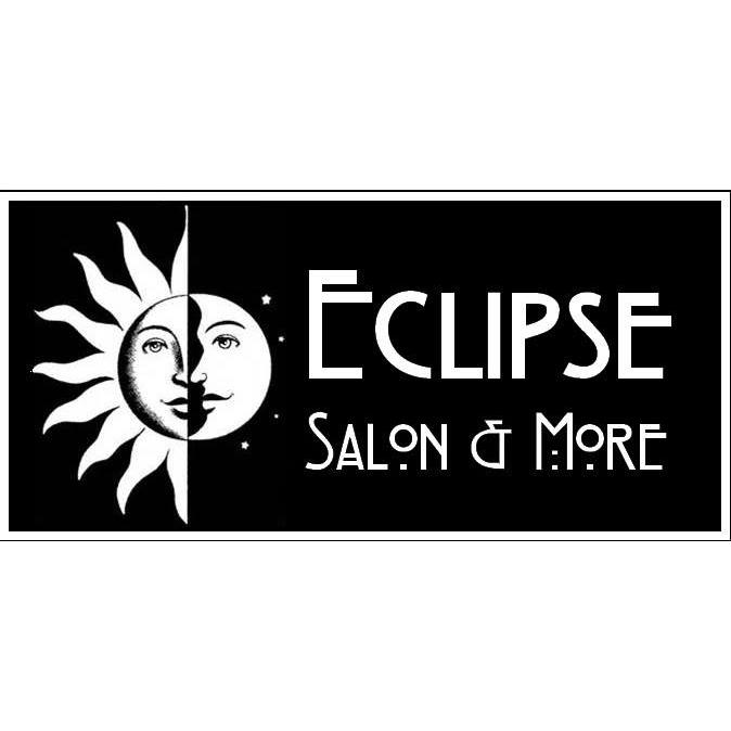 Eclipse Salon & More - Atkins, AR 72823 - (479)641-1194 | ShowMeLocal.com