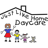 Just Like Home Day Care LLC