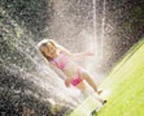 E & J Sprinkler & Backflow Testing Llc. image 0