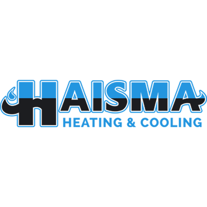 Haisma Heating & Cooling
