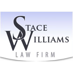 The Stace Williams Law Firm