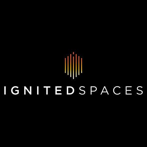 IgnitedSpaces | Downtown LA